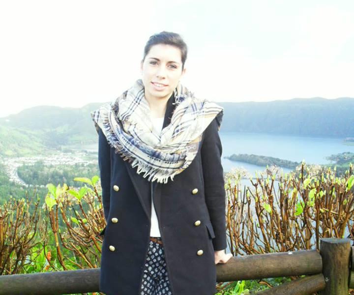 Ana Catarina Ramos